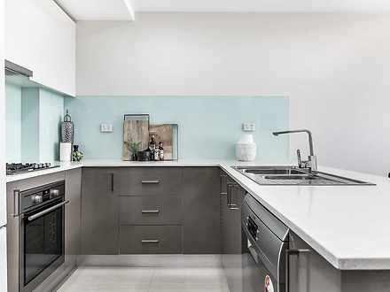 48/502 Canterbury Road, Campsie 2194, NSW Apartment Photo