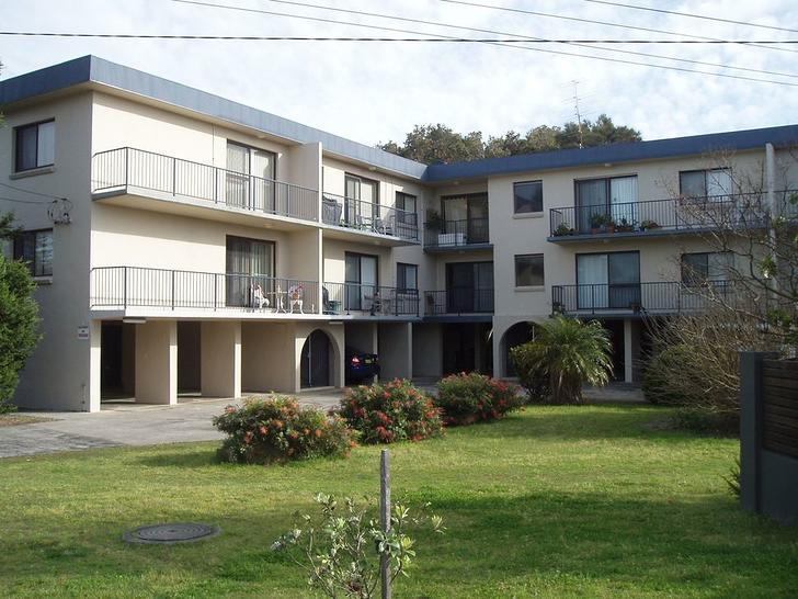 6/50 Thelma Street, Long Jetty 2261, NSW Unit Photo