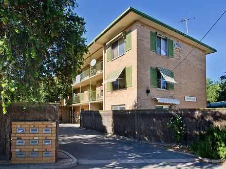6/19 Florence Street, Goodwood 5034, SA Unit Photo