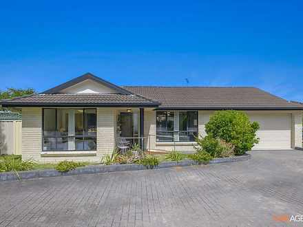15/319 Old Pacific Highway, Swansea 2281, NSW Villa Photo