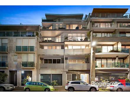 5/47 Johnston Street, Port Melbourne 3207, VIC Apartment Photo