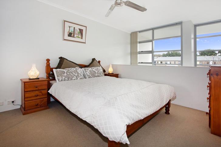 C208/3 Brennan Street, Alexandria 2015, NSW Apartment Photo