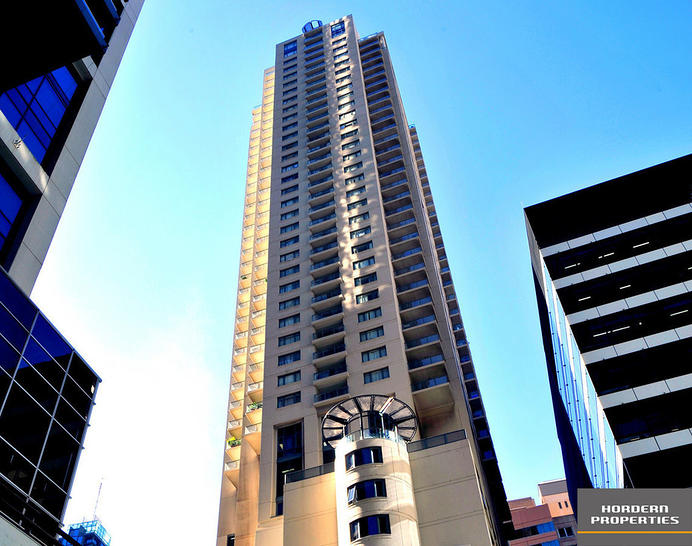 3709/393 Pitt Street, Sydney 2000, NSW Apartment Photo