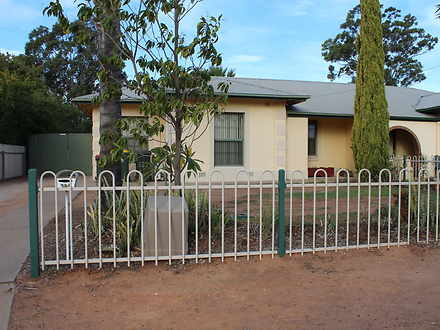 385 Anzac Road, Port Pirie 5540, SA House Photo