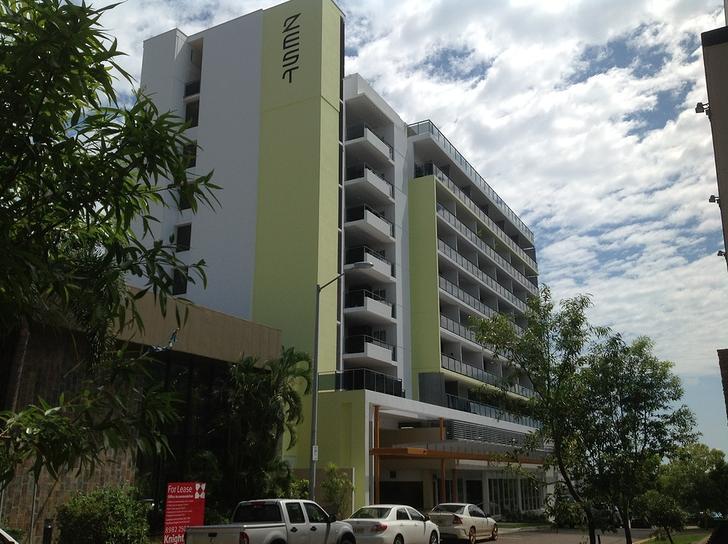 702/3 Gardiner Street, Darwin City 0800, NT Apartment Photo