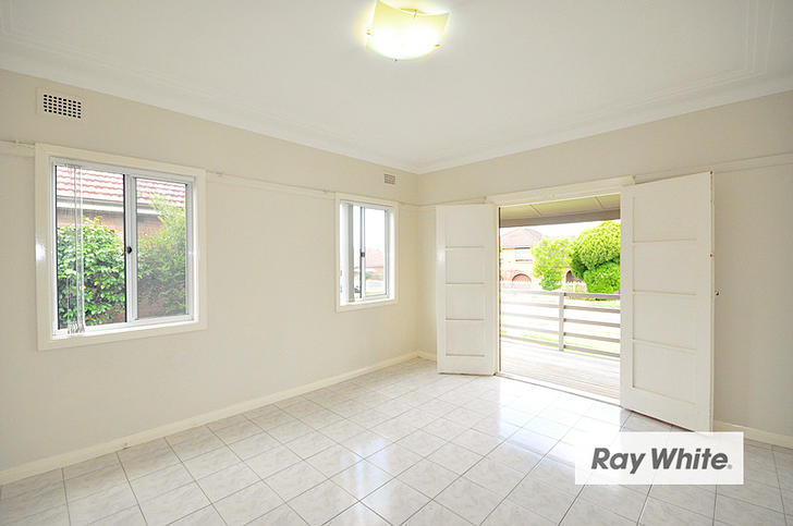 Lidcombe 2141, NSW House Photo