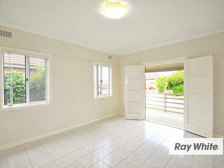 Lidcombe 2141, NSW House Photo