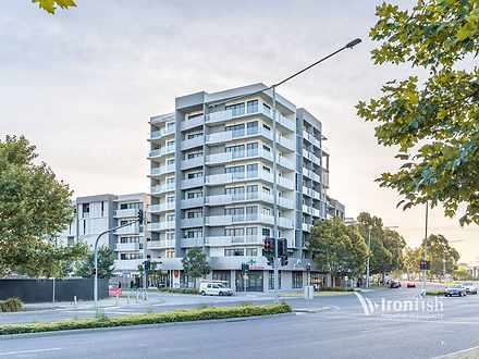 121/80 Cheltenham Road, Dandenong 3175, VIC Apartment Photo