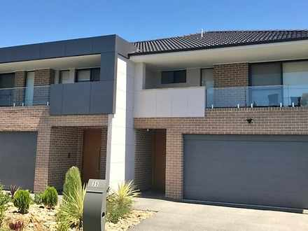 35 Alamein Road, Revesby Heights 2212, NSW Duplex_semi Photo