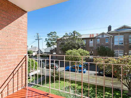 5/53 Smith Street, Balmain 2041, NSW Apartment Photo