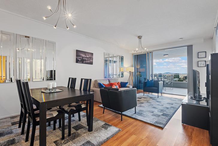 243/30 Macrossan Street, Brisbane City 4000, QLD Apartment Photo