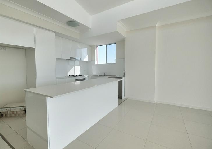 701/10 Hope Street, Rosehill 2142, NSW Apartment Photo
