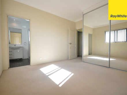 44/52-56 John Street, Lidcombe 2141, NSW Apartment Photo