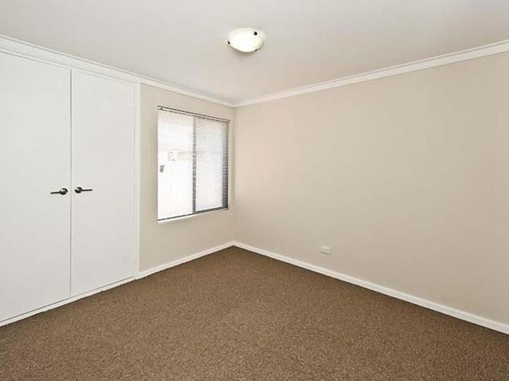 30 Mckenzie Road, Samson 6163, WA House Photo