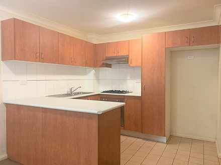 6/31 Third Avenue, Blacktown 2148, NSW Unit Photo