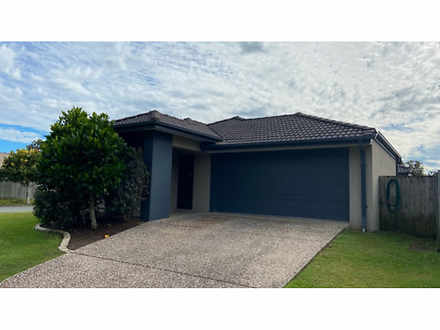 17 Red Cedar Street, Sippy Downs 4556, QLD House Photo