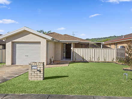 68A Roselands Drive, Coffs Harbour 2450, NSW House Photo