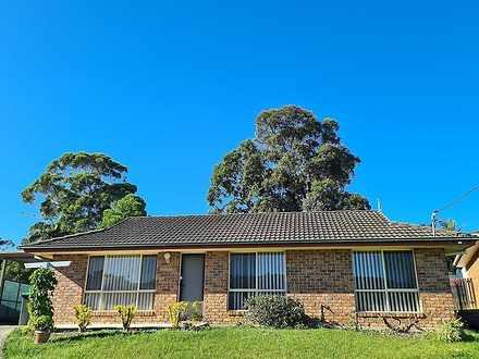 4 Cromer Close, Woolgoolga 2456, NSW House Photo