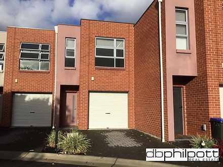 2/20 Green Street, Brompton 5007, SA House Photo