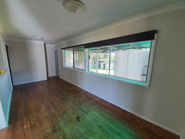54 Kingsclare Street, Leumeah 2560, NSW House Photo