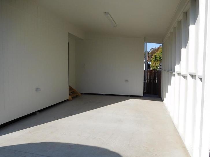 4/28 Market Street, Woolgoolga 2456, NSW Townhouse Photo