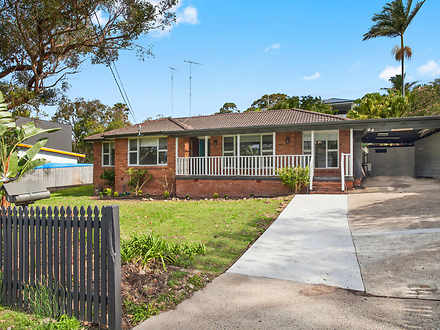 13 Brinawa Street, Mona Vale 2103, NSW House Photo