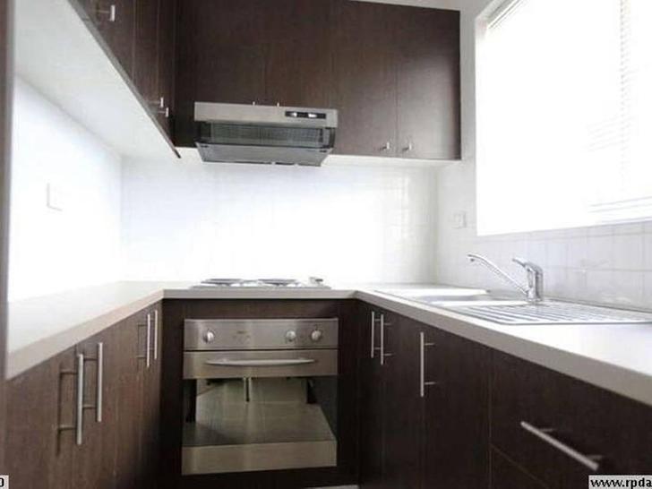 15/30-32 Tivoli Road, South Yarra 3141, VIC Apartment Photo