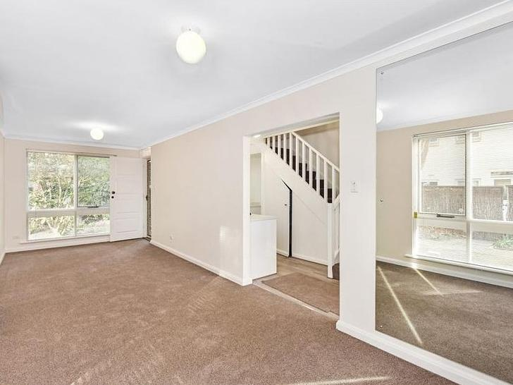 5/45 Opey Avenue, Hyde Park 5061, SA Townhouse Photo