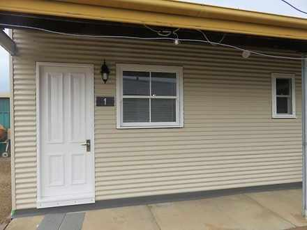 2/39 Thorne Street, Wagga Wagga 2650, NSW House Photo
