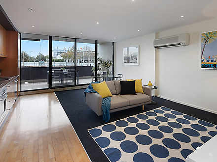 108/8 Howard Street, Richmond 3121, VIC Apartment Photo