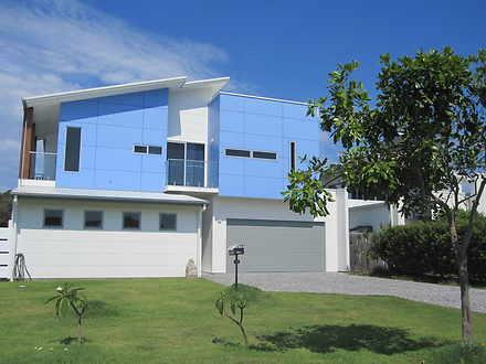 17 Surfside Lane, Mount Coolum 4573, QLD House Photo
