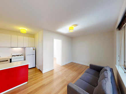 8/48 Kneen Street, Fitzroy North 3068, VIC Apartment Photo