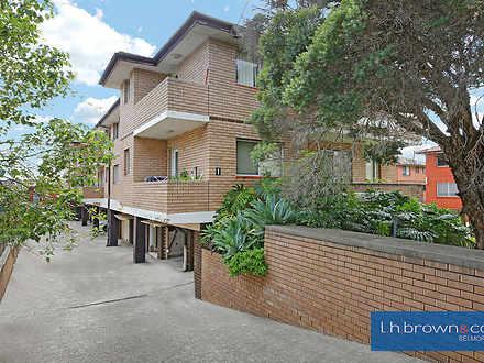 UNIT 8/1 Colin Street, Lakemba 2195, NSW Unit Photo