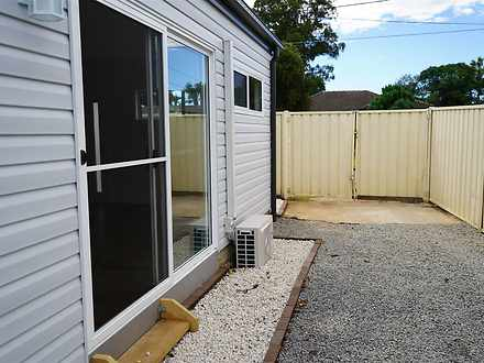 2A WILGA Street, North St Marys 2760, NSW House Photo