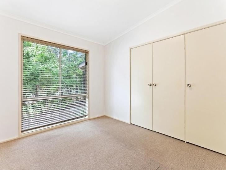 3 Illawong Road, Summerland Point 2259, NSW House Photo