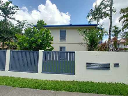 7/71 Little Pease Street, Manoora 4870, QLD Unit Photo