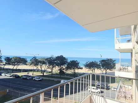 23/64 The Esplanade, Surfers Paradise 4217, QLD Unit Photo