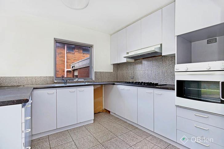 54 Kidderminster Drive, Wantirna 3152, VIC House Photo