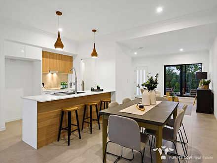 450 Grande Avenue, Spring Mountain 4300, QLD House Photo