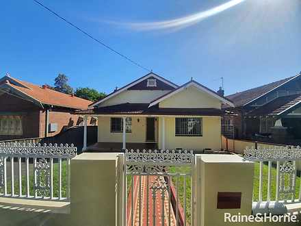 101 Patterson Street, Concord 2137, NSW House Photo