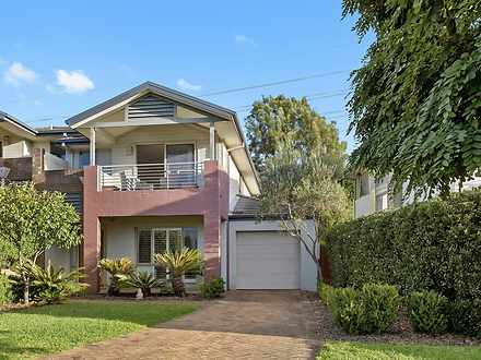 50 Childs Circuit, Belrose 2085, NSW House Photo