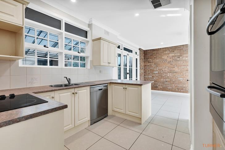 26 Devonshire Street, Hawthorn 5062, SA House Photo