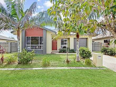 23 Yarra Crescent, Kelso 4815, QLD House Photo