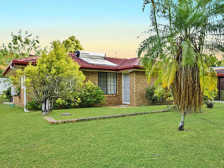 94 De Mille Street, Mcdowall 4053, QLD House Photo