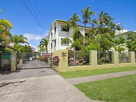 10/215 Mcleod Street, Cairns North 4870, QLD Unit Photo