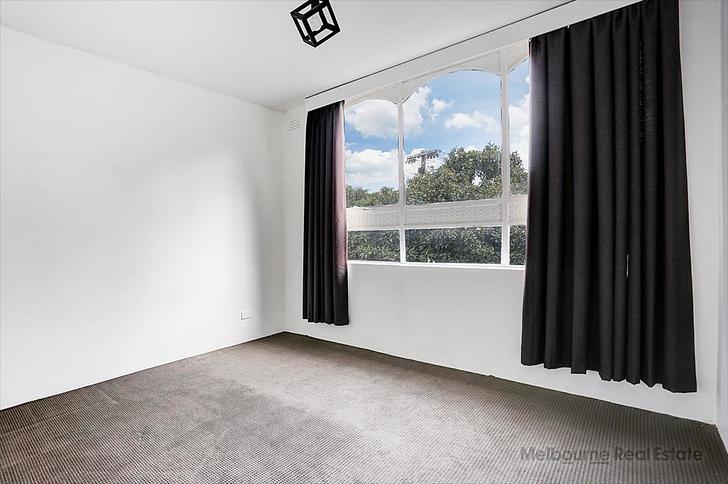 5/13-15 Nicholson Street, Footscray 3011, VIC Apartment Photo