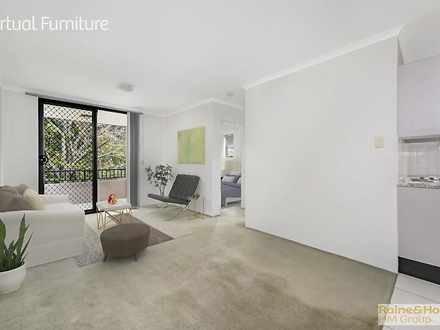 9/46 Arthur Street, Randwick 2031, NSW Apartment Photo