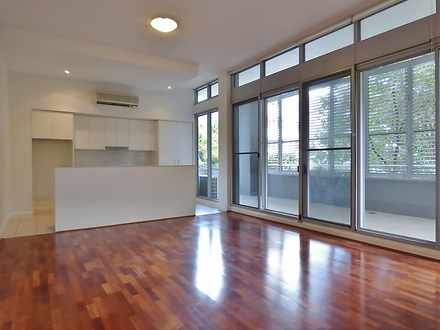 102/28 Rider Boulevard, Rhodes 2138, NSW Apartment Photo