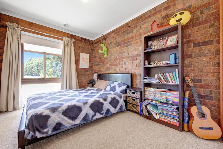382 Reith Road, Wangaratta 3677, VIC House Photo
