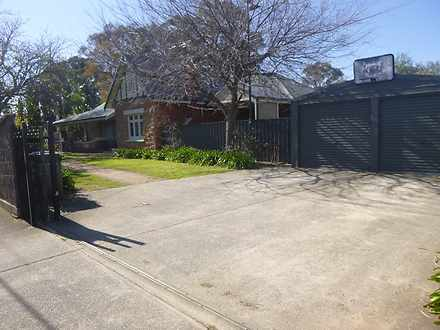 2 Panmure Place, Woodville North 5012, SA House Photo